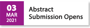 Call for Abstracts Submission Opens