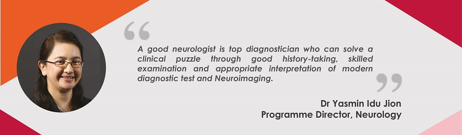 Banner-Neurology.jpg