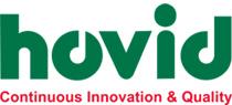 Pharmatech-Group-logo.png