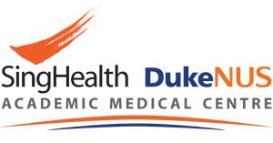 SingHealth Duke-NUS Scientific Congress » Pages - organisers