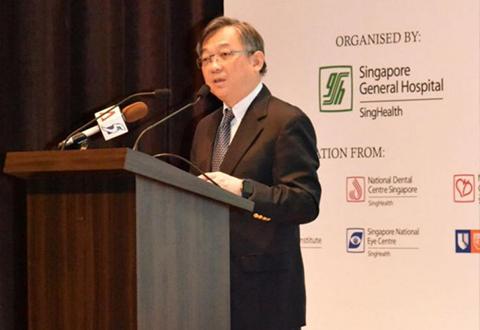 New organ transplant centre to offer better care, shorter wait