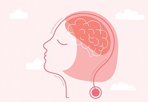 Scheme to help prevent dementia in stroke patients