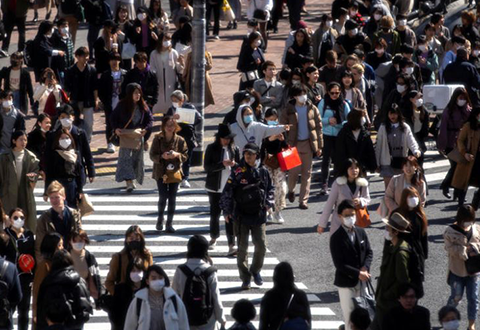 Scientists get grant to study why Asians more vulnerable to certain diseases